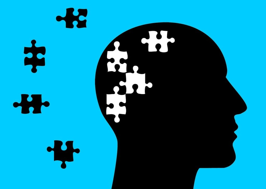 Alzheimer infezione parassitaria Leishmania