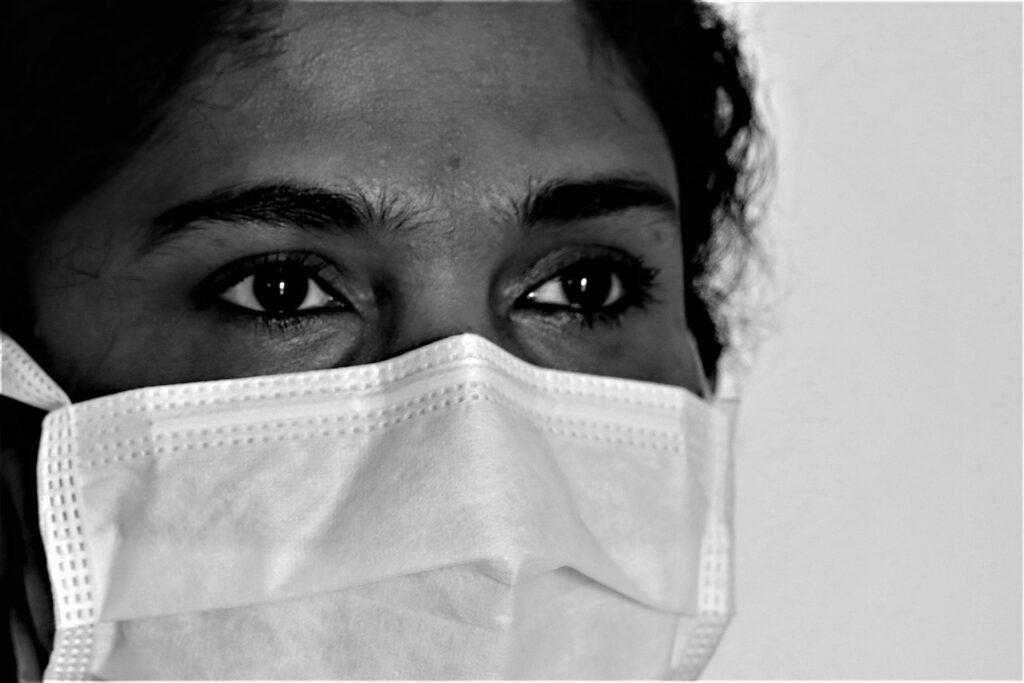 lockdown sintomi depressivi ansiosi COVID-19 coronavirus