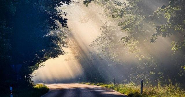 smog fotochimico inquinamento atmosferico estate