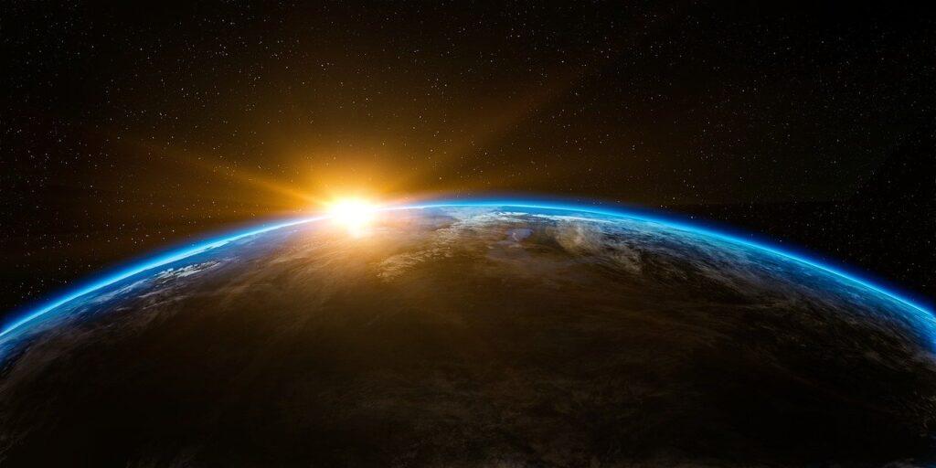 ozono stratosferico