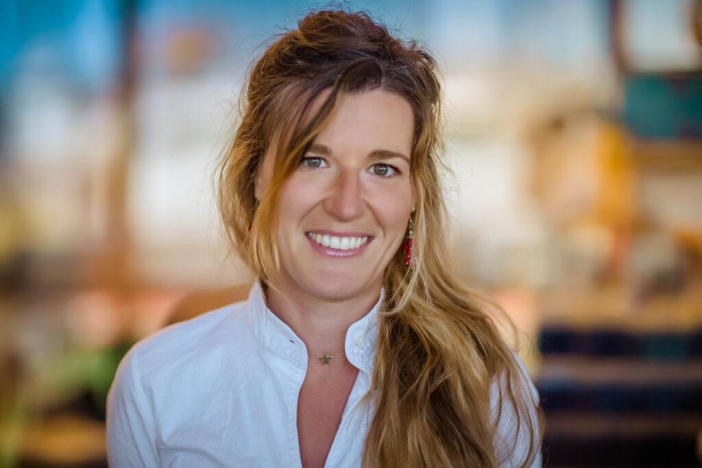 Chiara Ambrogio gene KRAS consolidator grant ERC 2020