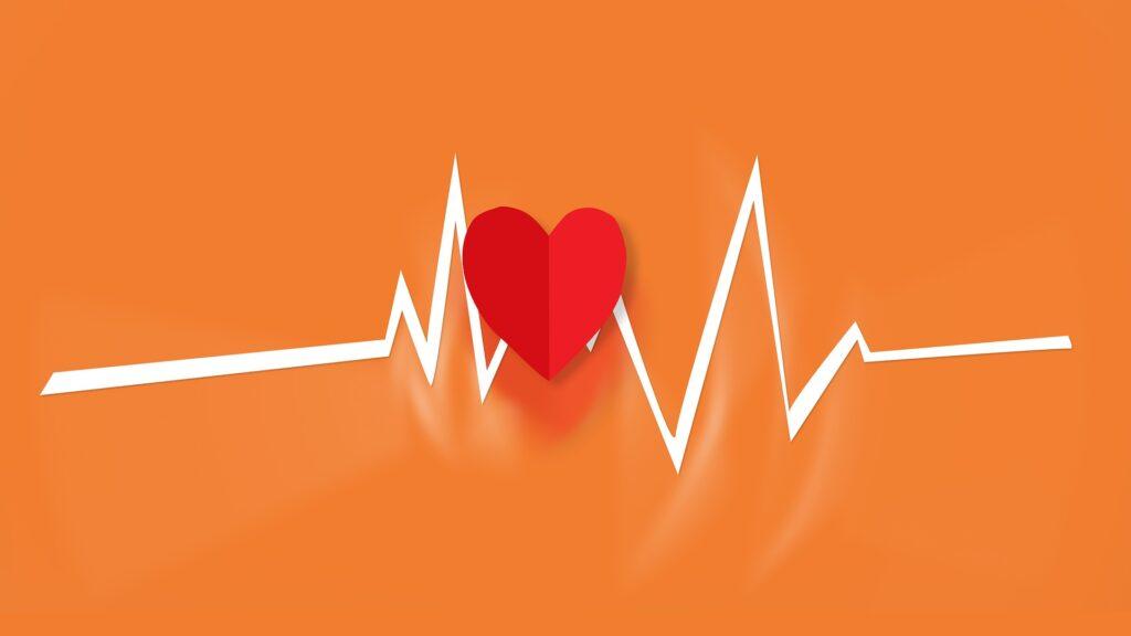 infarto intelligenza artificiale cardiologia machine learning